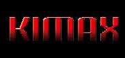 Kimax Controls